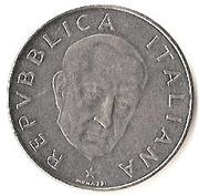 100 Lire (Guglielmo Marconi) -  obverse