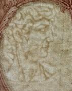 10000 Lire (Michelangelo) -  obverse