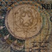 500 Lire (Mercurio) -  obverse