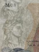 1000 Lire (Verdi) -  obverse