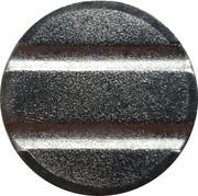 Car Wash Token - Ferwash (Settimo Milanese) – reverse