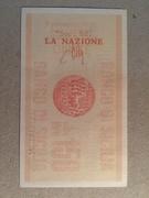 150 Lire (Banco di Sicilia) – reverse