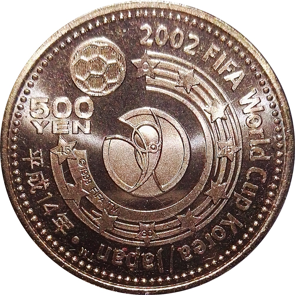 Star era wish coin 500 - Nrn coin use xiaomi
