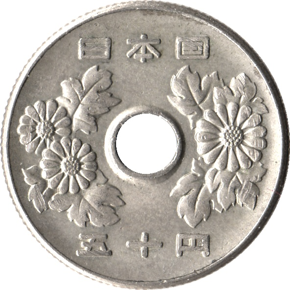 dating japanese coins Reading japanese numbers and dates coins from taiwan use the same number symbols as japanese coins, so it is easy to mistake them for each other.