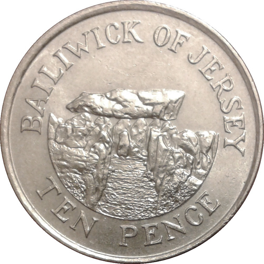 A sixpence is the equivalent of about 50 cents in dollars ( pence in British terms). However, the British have not used sixpence for currency since the early s. In , the British switched over to a currency system based on tens. Prior to the switch, a pound had 20 shillings in it. A.