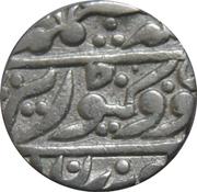 1 Rupee - Victoria (Jodhpur Feudatory Kuchaman) – obverse