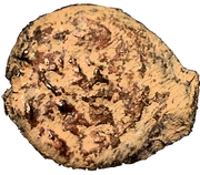 Prutah - Mattatayah Antigonus – obverse