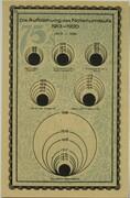 75 Pfennig (Economics Series - C) – reverse
