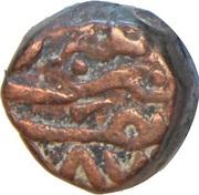 Takka - Arjan Pal (Karauli) – reverse