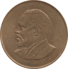 10 Cents (without legend) – reverse
