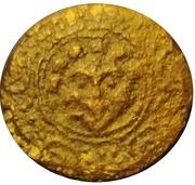 Bronze Æ17 - Alexander III – obverse