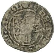 1 Muter - Johann II. – obverse