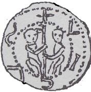 Denar - Leszek Biały (Kraków mint) – obverse