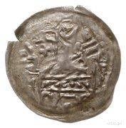 Brakteat - Bolesław kujawski or Leszek mazowiecko-kujawski (Kruszwica or Inowrocław or Płock mint) – reverse