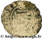 Denier - Guy de Lusignan (1303) – reverse