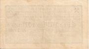 1,000,000 Mark (Mitteldeutsches Braunkohlen-Syndikat) – reverse