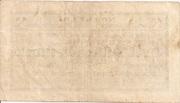 3,000,000 Mark (Mitteldeutsches Braunkohlen-Syndikat) – reverse