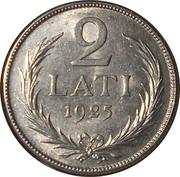 2 Lati – reverse