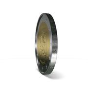 2 Euro (Kurzeme) -  obverse