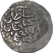 """5 Para """"Beshlik"""" - Mehmed IV – obverse"""