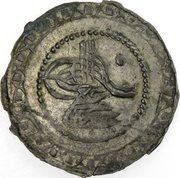 20 Para - Mahmud II (type A) – obverse