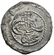 10 Para - Mahmud II – obverse
