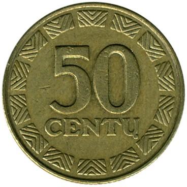 5 centas lietuva 1991 цена коньяк андре ренар отзывы