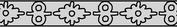 24 Kopecks - Elizaveta (Novodel; original obverse die; large planchet) -  obverse