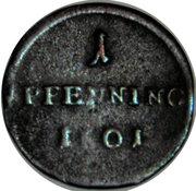 1 Pfenning - Dominik Konstantin – reverse