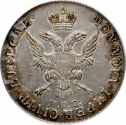 32 Schilling - Franz II – obverse