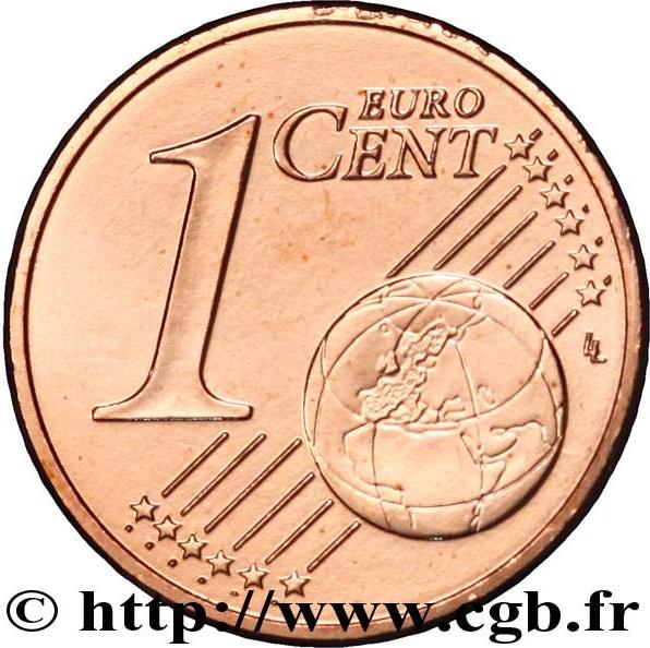 1 cent d 39 euro henri luxembourg numista. Black Bedroom Furniture Sets. Home Design Ideas