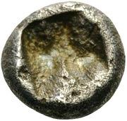 1/24 Stater - Kroisos (Sardes) – reverse