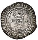 Real - Jaime III – obverse