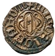 Diner - Alfonso V (Menorca) – reverse