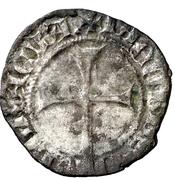 Dinero - Jaime III – reverse