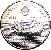 2 Pounds (FAO) – reverse