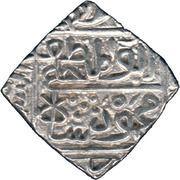 1 Tanka - Mahmud Shah I – obverse