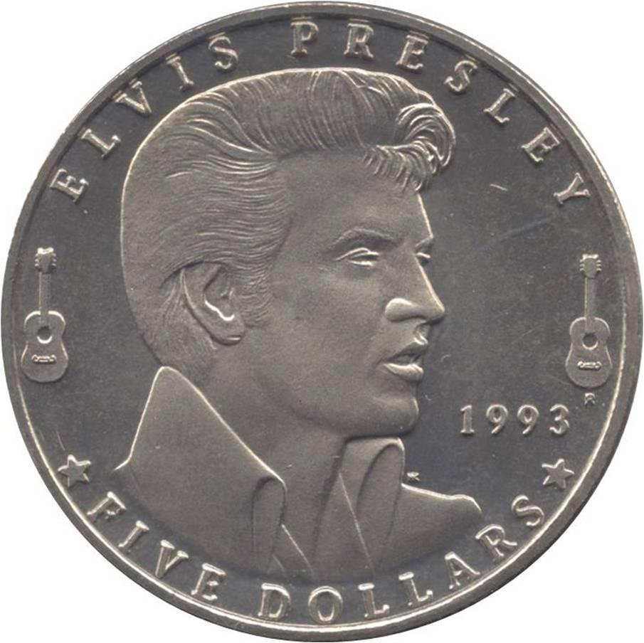 marshall islands coins
