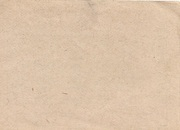 50 Heller (Martinsberg) – reverse