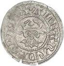 1 Dreiling - Albrecht VII – obverse