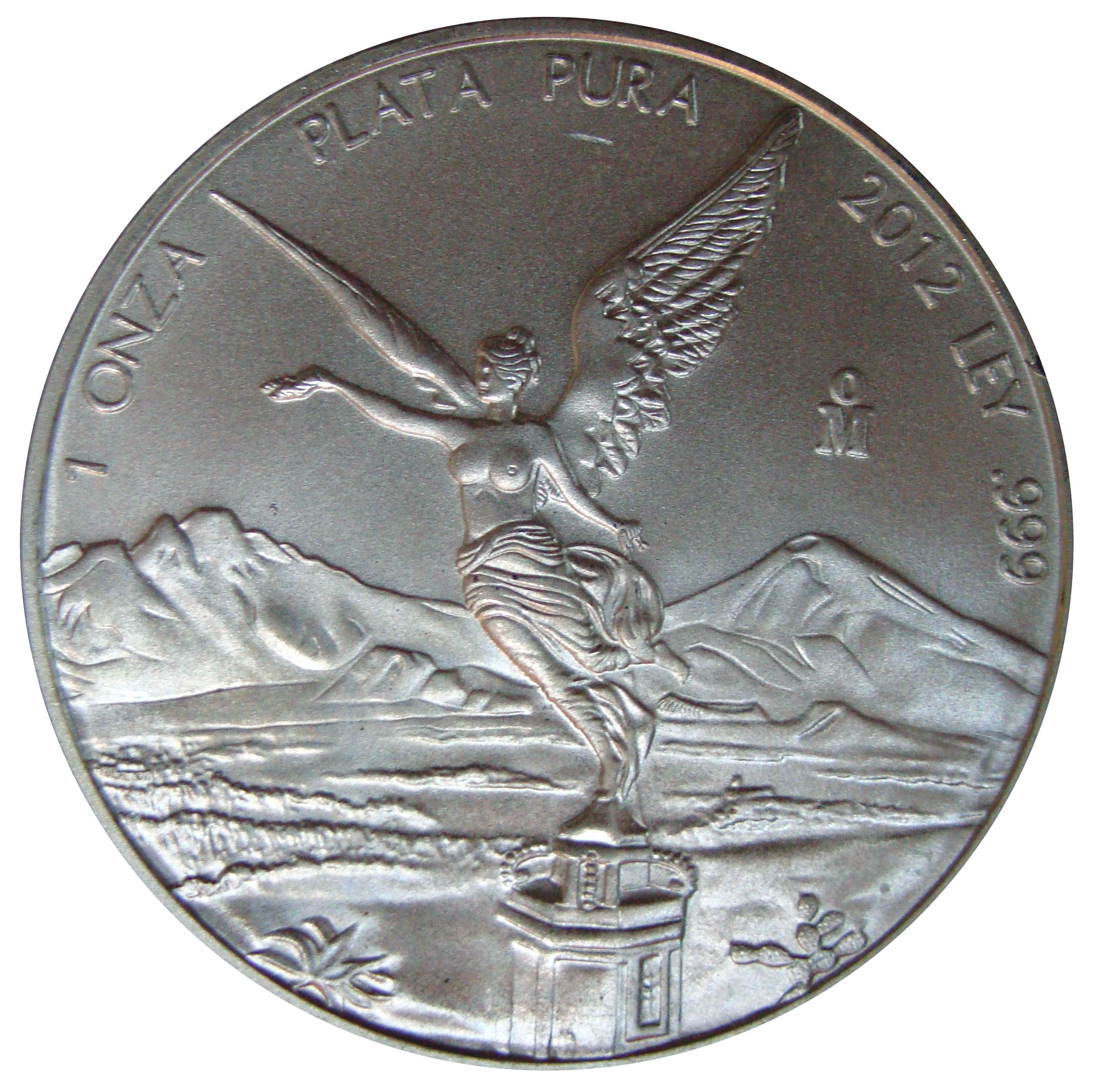 Silver Bullion Value Based on Current Silver Price
