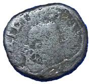 1 Sesino - Filippo III – reverse