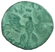 1 Sesino - Cesare d' Este – reverse