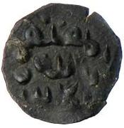 1 Fals - 'Ali b. Yusuf – reverse