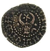 1 Groshen - Stefan III Mare – obverse