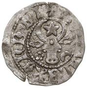 2 Groschen - Alexandru I cel Bun – obverse