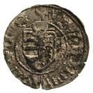 2 Groshen - Aleksander I – reverse