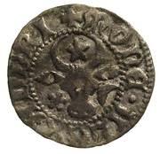 2 Groshen - Aleksander I – obverse