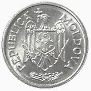 Цена 10 bani 2013 moldavian набор советских юбилейных рублей купить