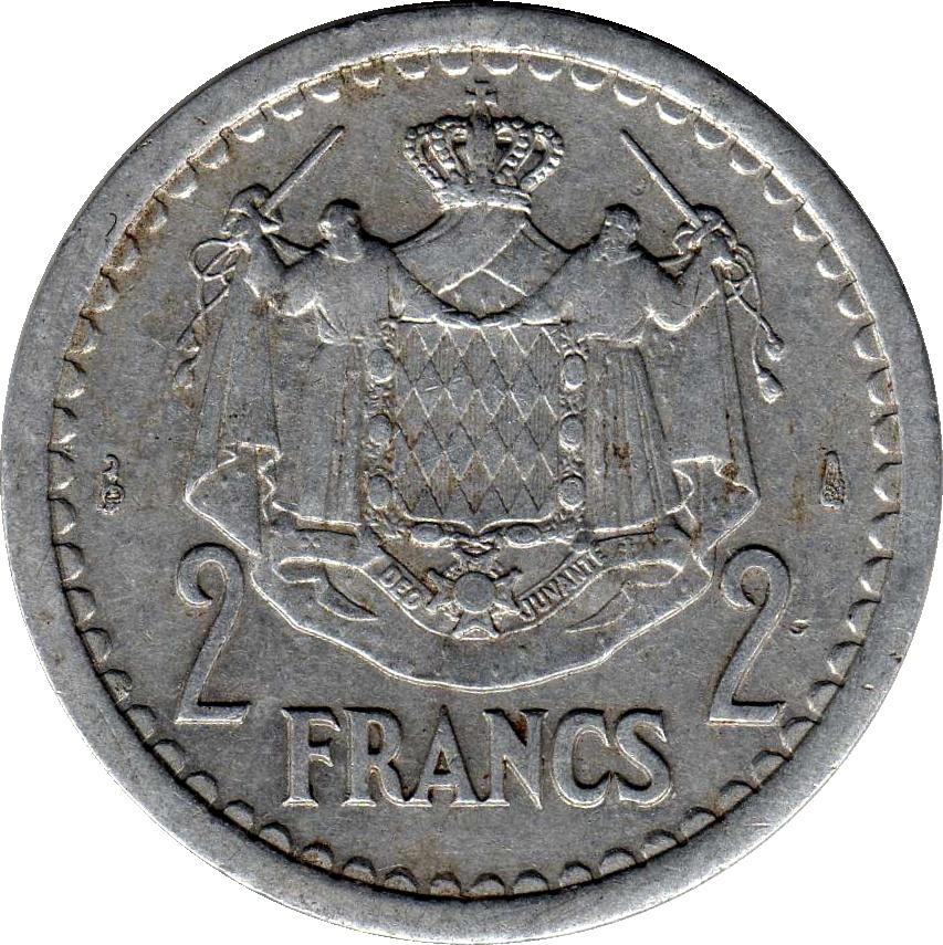2 франка один рубль 1917 1967 цена